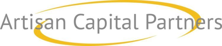 Artisan Capital Partners